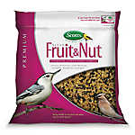 Scotts® Fruit & Nut Blend Wild Bird Food