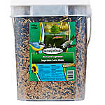 Morning Melodies™ No Corn Supreme Pail Wild Bird Food
