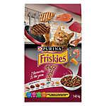 Purina® Friskies® 7 Cat Food