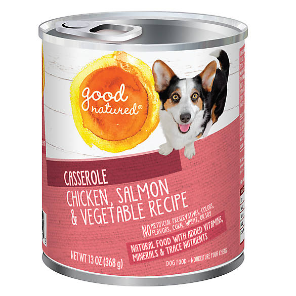 Good Petsmart Dog Food