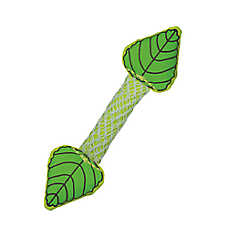 Petstages® Fresh Breath Mint Stick Cat Toy