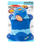 Petstages® Kitty Cuddle Pal Cat Toy
