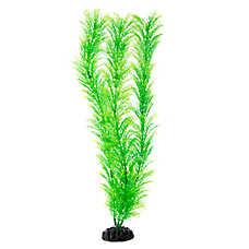 Top Fin® Green Aquarium Plant