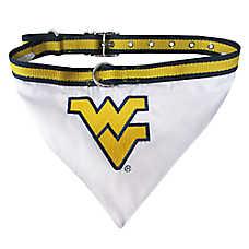 Virginia Cavaliers NCAA Collar Bandana