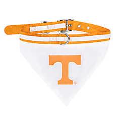 Tennessee Volunteers NCAA Collar Bandana