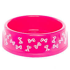Top Paw® Dog Bowl