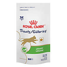 Royal Canin® Urinary Health Cat Treat