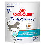 Royal Canin® Hydrolyzed Protein Dog Treat