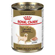 Royal Canin® Breed Health Nutrition™ Labrador Retriever Adult Dog Food