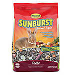 Higgins Sunburst Gourmet Rabbit Food