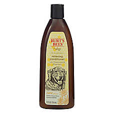 Burt's Bees™ Relieving Dog Conditioner