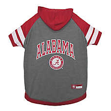Alabama Crimson Tide NCAA Hoodie T-Shirt