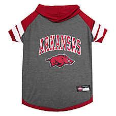 AR Razorbacks NCAA Hoodie T-Shirt