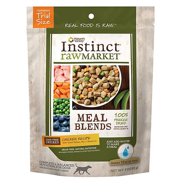 Dog Food Dry Site Petsmart Com