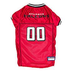Atlanta Falcons NFL Mesh Jersey