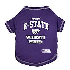 Kansas State Wildcats NCAA T-Shirt