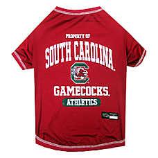 South Carolina Gamecocks NCAA T-Shirt