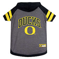 Oregon Ducks NCAA Hoodie T-Shirt