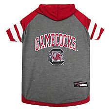 South Carolina Gamecocks NCAA Hoodie T-Shirt