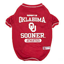 Oklahoma Sooners NCAA T-Shirt
