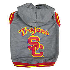 University of Southern California Trojans NCAA Hoodie