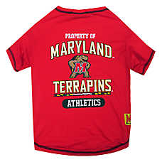 Maryland Terrapins NCAA T-Shirt
