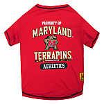 Maryland Terrapins NCAA T-Shirt