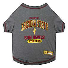 Arizona State Sun Devils NCAA T-Shirt