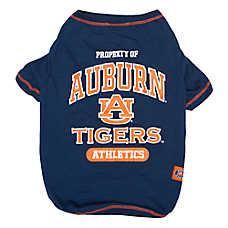 Auburn Tigers NCAA T-Shirt