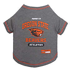 Oregon State Beavers NCAA T-Shirt