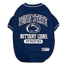 Penn State Nittany Lions NCAA T-Shirt