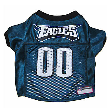 brand new 39f71 1163d Dog Jerseys: NFL, NBA, MLB, NCAA Jerseys for Dogs | PetSmart