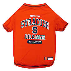 Syracuse Orange NCAA T-Shirt