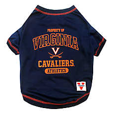 Virginia Cavaliers NCAA T-Shirt