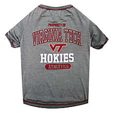 Virginia Tech Hokies T-Shirt