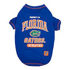 Florida Gators NCAA T-Shirt