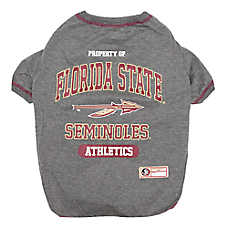 Florida State Seminoles NCAA T-Shirt
