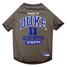 Duke Blue Devils NCAA T-Shirt