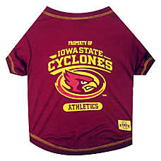 Iowa State Cyclones NCAA T-Shirt