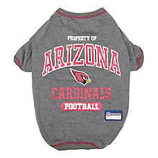 Arizona Cardinals NFL Team Tee