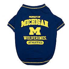 Michigan Wolverines NCAA T-Shirt