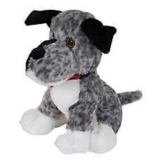 MuttNation Rescue Mutt Roscoe Dog Toy