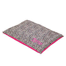 WWE Divas Pillow Dog Bed