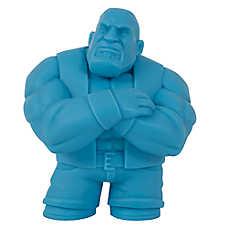 WWE Steve Austin Dog Toy