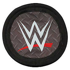 WWE Flyer Dog Toy