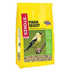 Stokes Select® Finch Select Wild Bird Food