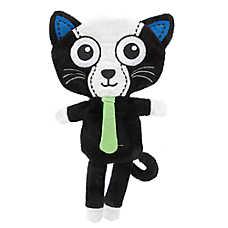 Top Paw® Cat Flattie Dog Toy