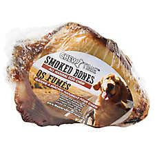 Chew Time Tartar Bone Dog Treat