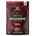 Wellness® CORE® Marrow Roasts Dog Treat - Grain Free, Beef