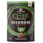Wellness® CORE® Marrow Roasts Dog Treat - Grain Free, Turkey